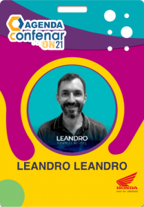 Certificado_Leandro (1)