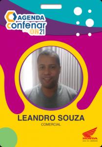 Certificado_Leandro_Duarte_de_Souza