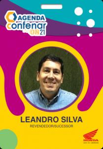 Certificado_Leandro_Messias_da_Silva