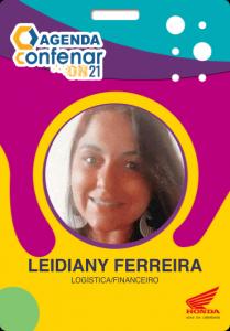 Certificado_Leidiany_Martins_Ferreira