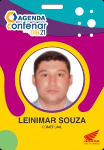 Certificado_Leinimar_Rodrigues_de_Souza