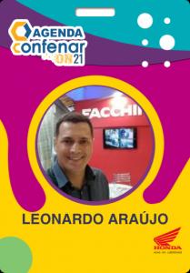 Certificado_Leonardo_Araújo
