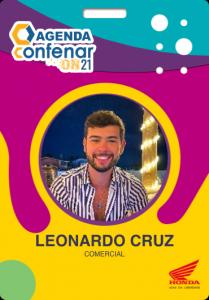 Certificado_Leonardo_Gomes_da_Cruz