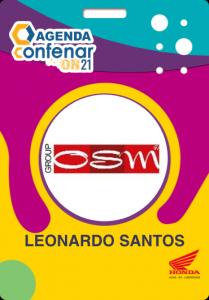 Certificado_Leonardo_Hessel_dos_Santos