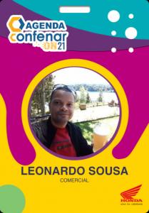 Certificado_Leonardo_Pereira_de_Sousa