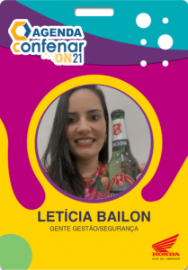 Certificado_Letícia_Miranda_Bailon