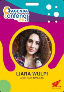 Certificado_Liara_Pazini_Wulpi