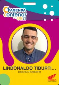 Certificado_Lindonaldo_da_Silva_Tiburtino