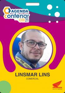 Certificado_Linsmar_Batista_Lins