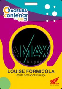 Certificado_Louise_Gil_Guerreiro_Formicola