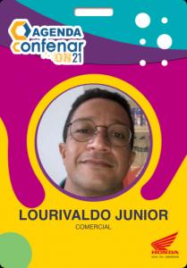 Certificado_Lourivaldo_Marinho_Junior