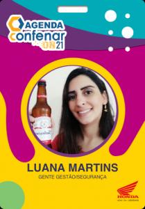 Certificado_Luana_Martins