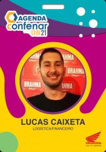 Certificado_Lucas_Araujo_Caixeta