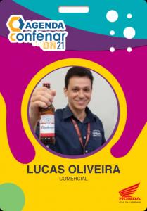 Certificado_Lucas_Mansano_Oliveira