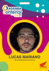 Certificado_Lucas_Prado_Mariano