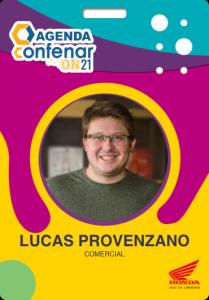 Certificado_Lucas_Provenzano