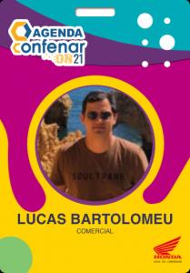Certificado_Lucas_Sales_Pereira_Bartolomeu
