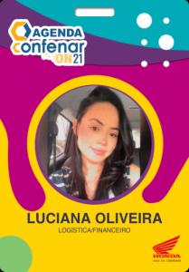 Certificado_Luciana_Pereira_de_Oliveira