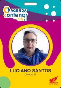 Certificado_Luciano_José_Ferreira_dos_Santos