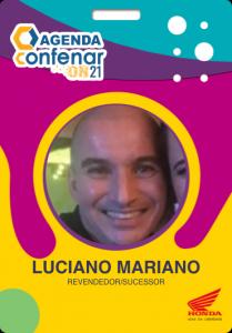 Certificado_Luciano_Mariano