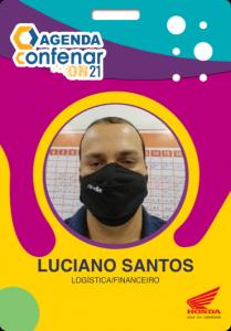 Certificado_Luciano_Palmeira_dos_Santos