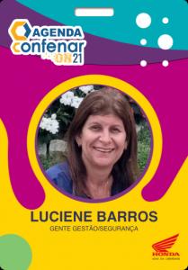Certificado_Luciene_Barros