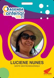 Certificado_Luciene_Rocha_Nunes
