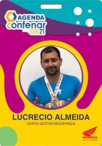 Certificado_Lucrecio_Cristian_de_Souza_Almeida