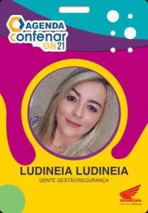 Certificado_Ludineia