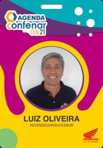 Certificado_Luiz_Fernando_de_Oliveira