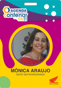 Certificado_Mônica_Maria_Ramalho_Bezerra_Araujo
