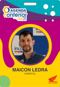Certificado_MAICON_RODRIGO_HADLICH_LEDRA