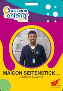 Certificado_MAICON_SEITENSTICKER