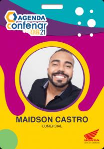 Certificado_MAIDSON_SANTANA_CASTRO