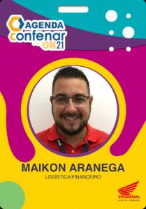 Certificado_MAIKON_DE_CARVALHO_ARANEGA
