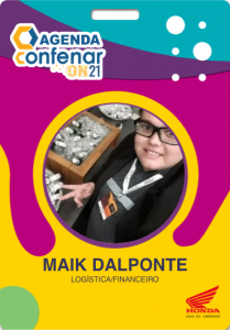 Certificado_MAIK_PAIM_DALPONTE