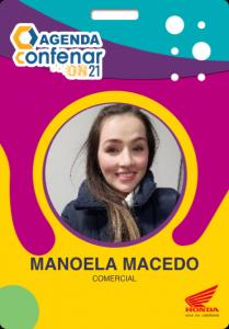 Certificado_MANOELA_KURSCHNER_MACEDO