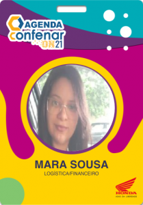 Certificado_MARA_FERNANDA_SILVA_SOUSA