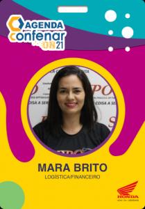 Certificado_MARA_LUBIA_DE_ALMONDES_CARVALHO_BRITO