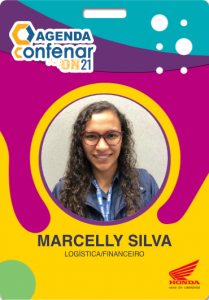 Certificado_MARCELLY_BRENTANO_DA_SILVA