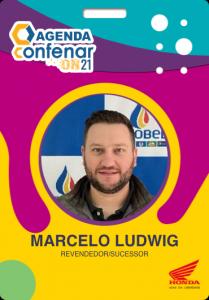 Certificado_MARCELO_LUDWIG