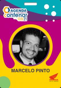 Certificado_MARCELO_PINTO