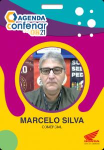 Certificado_MARCELO_VIANA_DA_SILVA