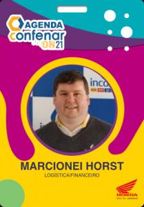 Certificado_MARCIONEI_HORST