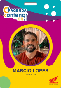 Certificado_MARCIO_BRUNO_PONTES_LOPES
