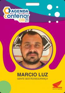Certificado_MARCIO_FERNANDO_LEONEL_DA_LUZ