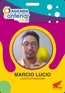 Certificado_MARCIO_HUMBERTO_ABRAO_LUCIO