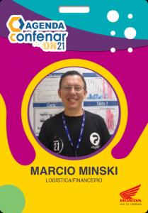 Certificado_MARCIO_JOSE_MINSKI