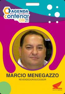 Certificado_MARCIO_MENEGAZZO