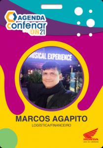 Certificado_MARCOS_AGAPITO